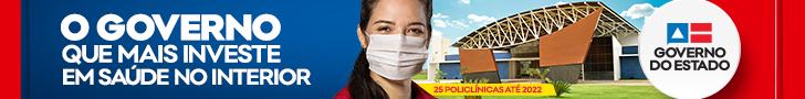 Campanha - MAIS SAÚDE 0920 - PI 078977