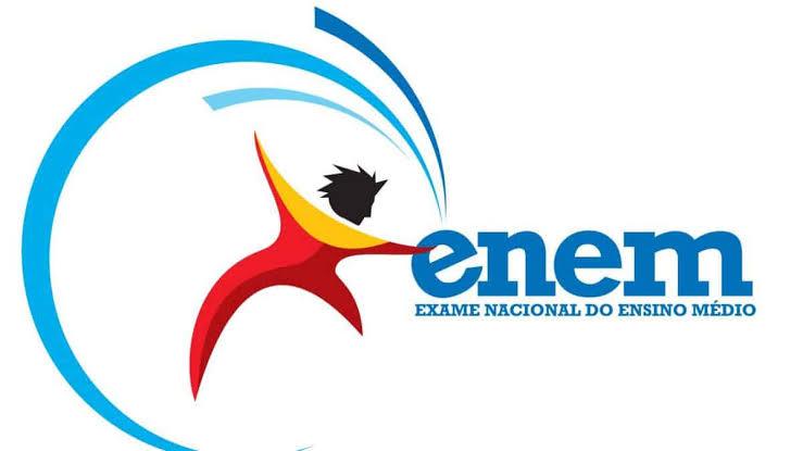 Portal da Educação disponibiliza conteúdo de preparação para o Enem