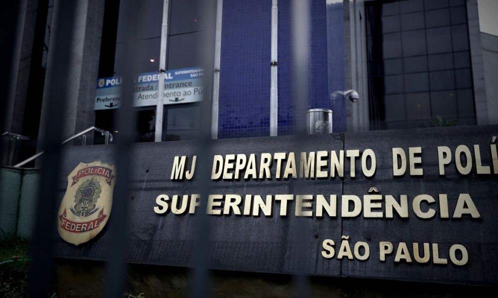 PF deflagra operação para apurar fraudes em auxílio emergencial