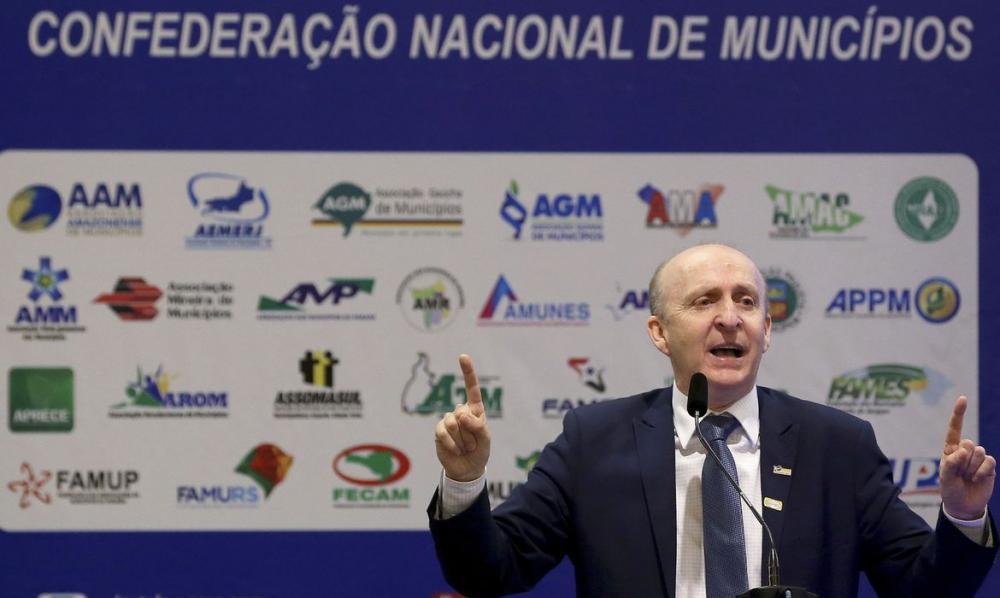 Municípios sugerem financiamento para prefeituras pagarem precatórios