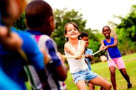 Câmara aprova tratado de proteção a crianças e adolescentes