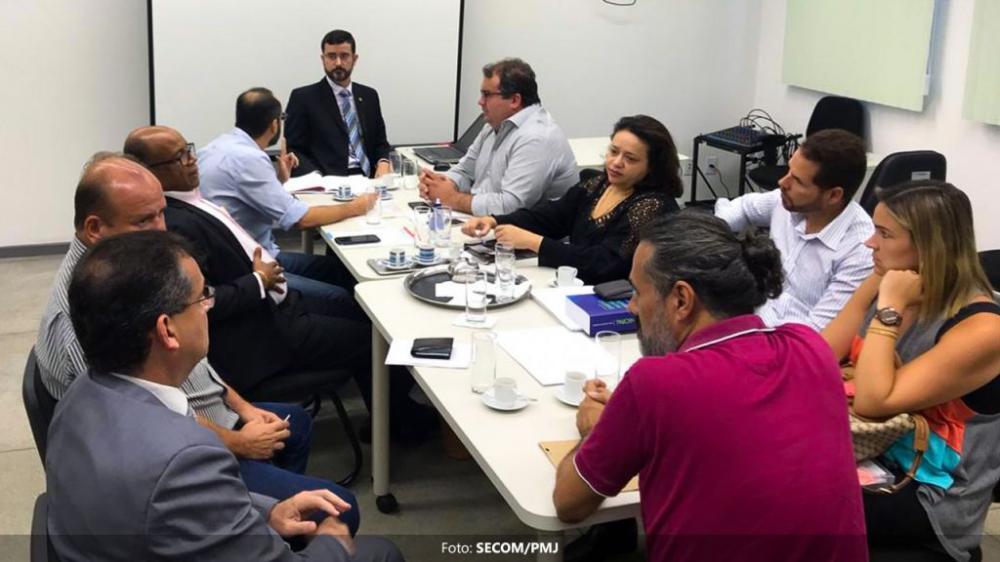 Prefeitura seguirá orientação da Procuradoria Geral de Justiça para os festejos juninos