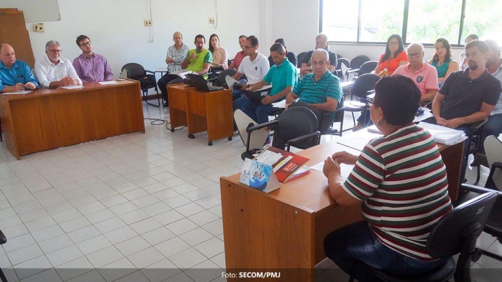 Novo empreendimento chega a Jequié investindo R$ 14 milhões