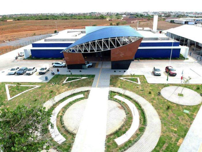 Policlínica em Jequié atenderá população neste fim de semana