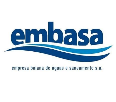 Audiência Pública no dia 28/05 irá debater assinatura de novo contrato entre a Embasa e Prefeitura de Jaguaquara