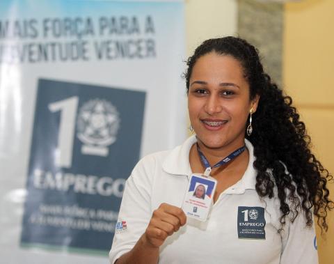 Foto: Ascom Setre/ Divulgação