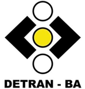 Foto: Site Detran