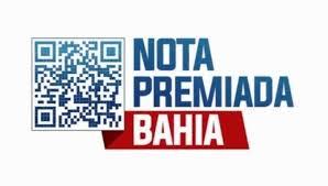 Foto: Site Nota Premiada Bahia