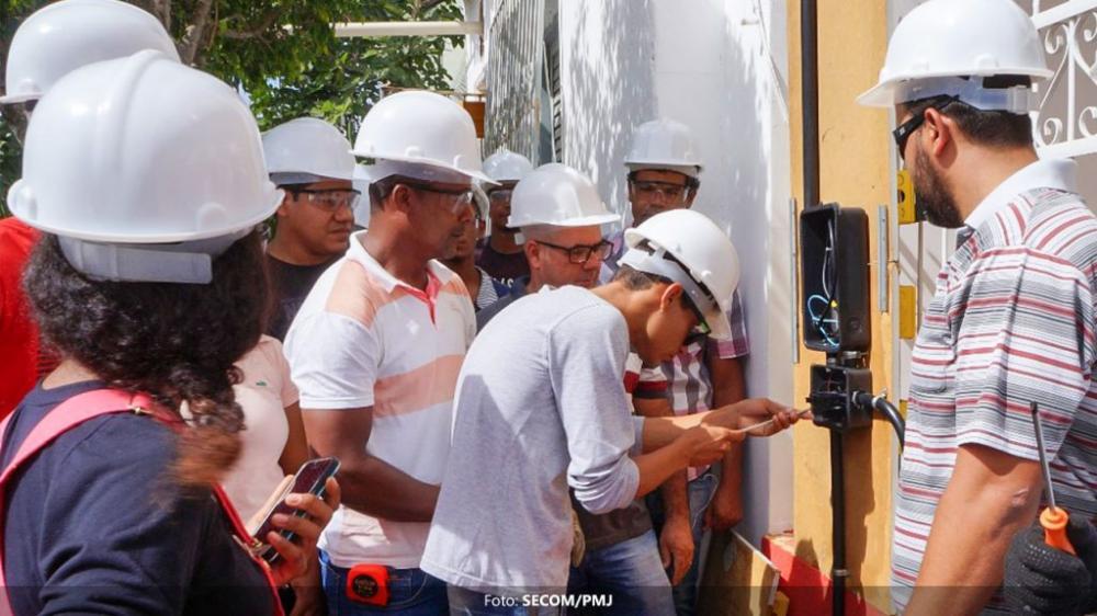 Prefeitura de Jequié abre inscrições para cursos gratuitos na Central de Cursos