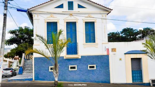 Prefeitura de Jequié consegue redução de aluguel da sede da Secretaria de Cultura e Turismo