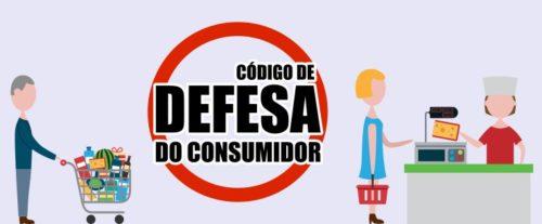 Procon-BA celebra aniversário de 29 anos do Código de Defesa do Consumidor