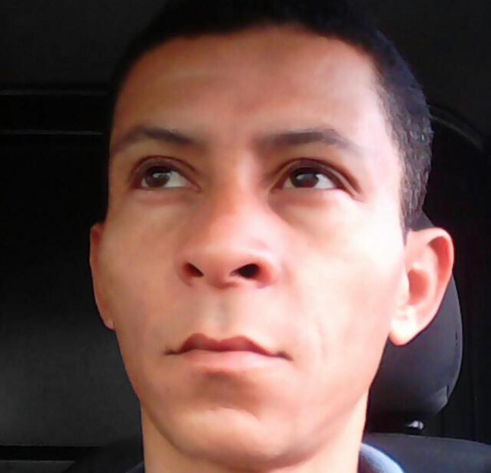 Funcionário de empresa de café em Jaguaquara está desaparecido