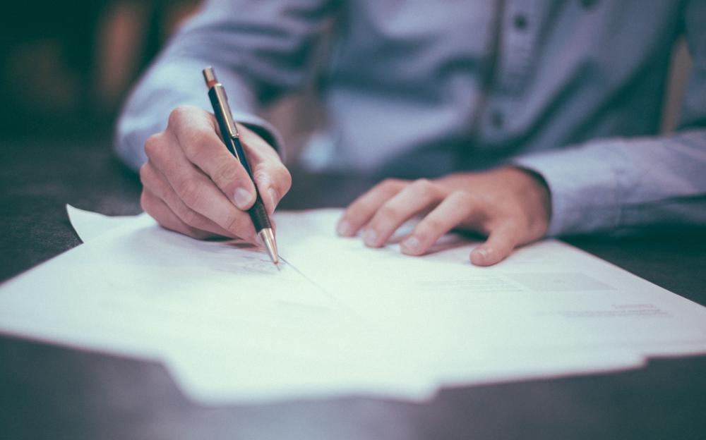 """Menos burocracia e """"diálogo competitivo"""": o que muda com a Nova Lei de Licitações"""