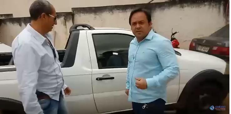 Video: Polícia Civil de Jaguaquara encontra novas drogas na continuidade da operação Brejões / Maestria