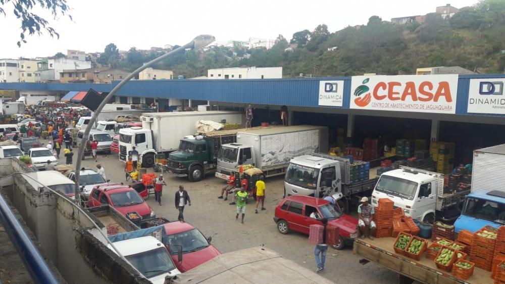 Foto: Fátima Oliveira / Diário em Foco