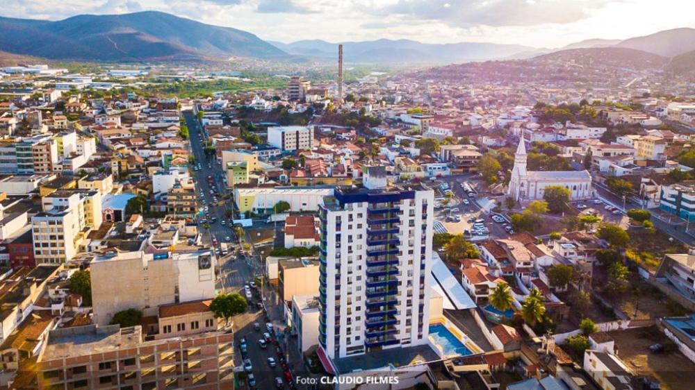 Ministério da Economia aponta crescimento no saldo da geração de emprego em Jequié