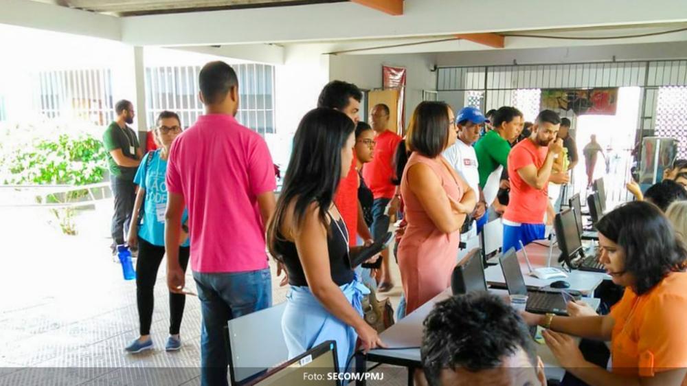 Jequié: Novos conselheiros tutelares são eleitos para quadriênio 2020/2024