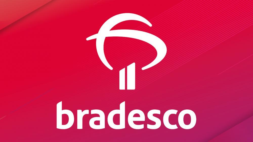Bradesco abre inscrições para programa de estágio; há oportunidades na Bahia