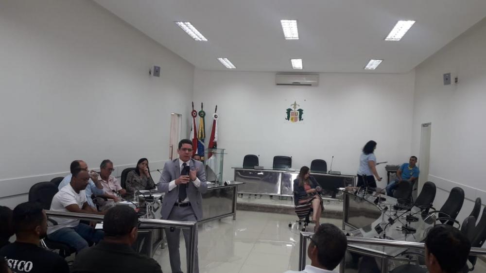 Fonte: Fátima Oliveira