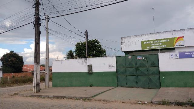 Foto: Ascom/66ª CIPM