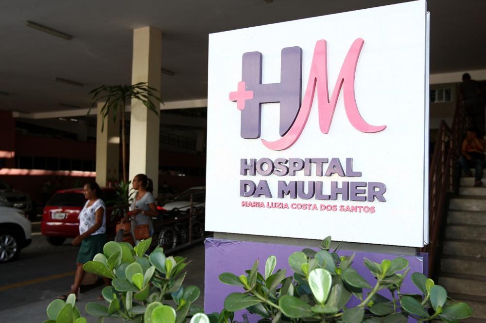 Em um ano, Hospital da Mulher atende metade dos casos de câncer de mama na Bahia