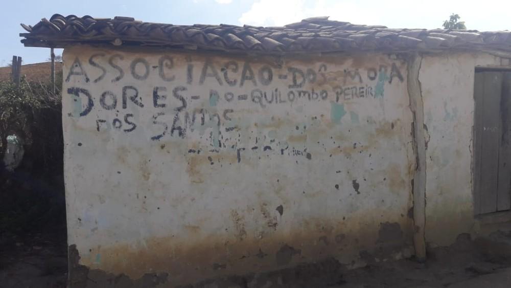 Dia da Consciência Negra: um olhar sobre a Comunidade Quilombola de Jaguaquara