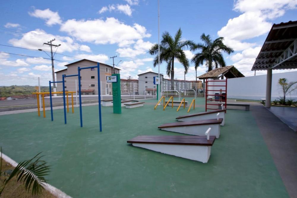 Governador Rui Costa faz entregas em Jequié e Ipiaú, nesta sexta (6), no sudoeste da Bahia