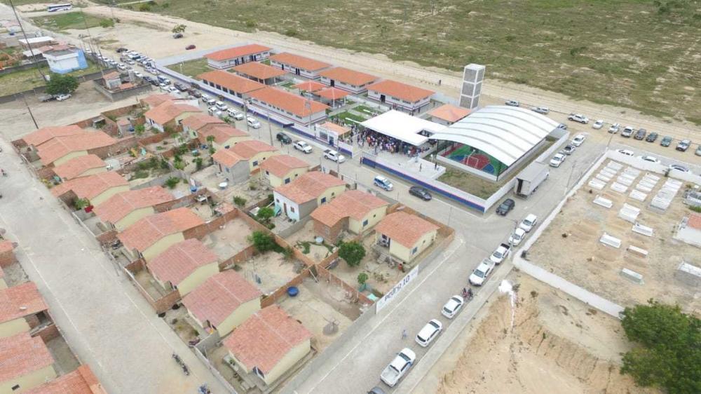 Prefeitura de Lajedinho na Bahia abre vagas de emprego para todos os níveis de escolaridade