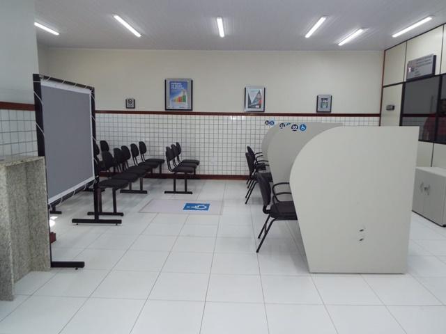 Rede SAC inaugura unidade no município de Remanso
