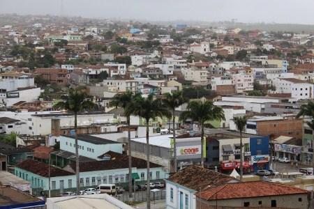 Jaguaquara: Prefeitura receberá dinheiro do leilão do pré-sal nesta terça (31) R$ 1.750.062,28