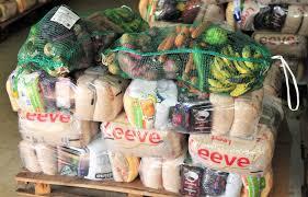 Preço da cesta básica subiu em 16 das 17 capitais brasileiras analisadas pelo Dieese