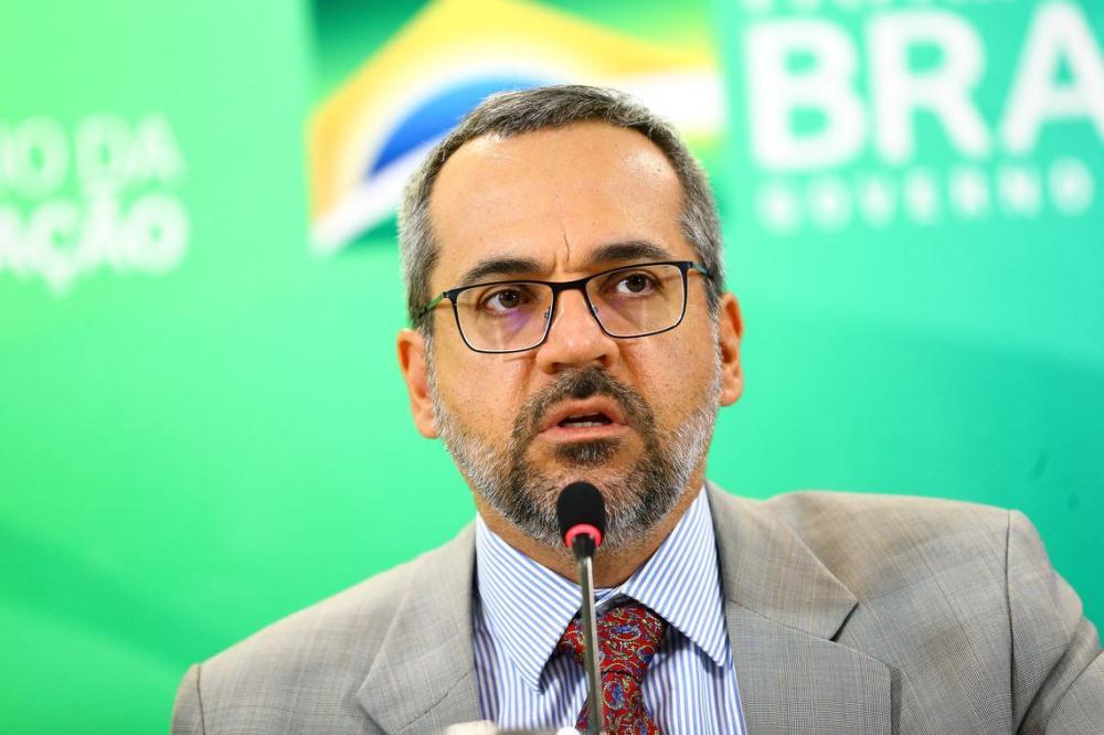 Marcelo Camargo/Agência Brasi