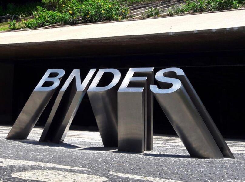 BNDES libera mais de R$ 13 milhões para leitos de UTI em Fortaleza